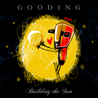 'Building the Sun' CD